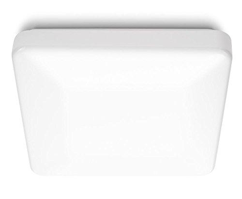 philips-318043116-linen-lampada-da-soffitto-a-led-quadrata-28-w-bianco