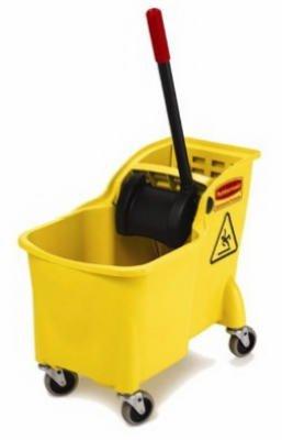 rubbermaid-comm-prod-31qt-tandem-bucket