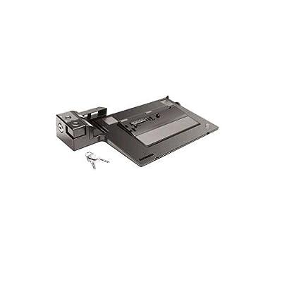 Lenovo Thinkpad Mini Dock Series 3 (433710U) from LENOX