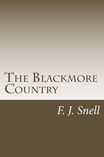the-blackmore-country