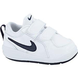 Nike Pico 4 (TDV) sneaker enfant