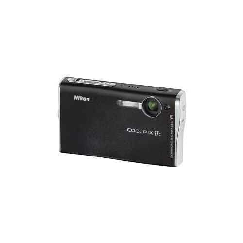 http://ecx.images-amazon.com/images/I/31WPKPEXN0L._SS500_.jpg