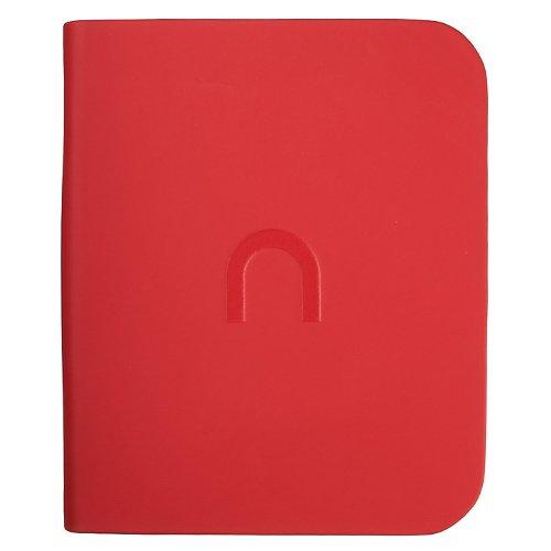 barnes-noble-oliver-funda-140-mm-178-mm-254-mm-rojo