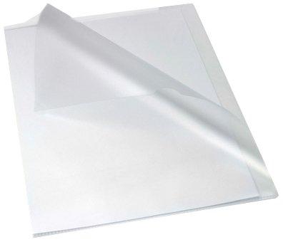 Pochettes coins pas cher - Chemise plastique transparente ...