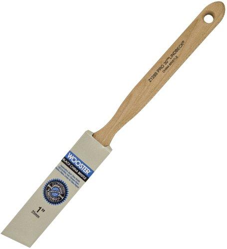 wooster-brush-z1293-1-pro-30-lindbeck-angle-sash-paintbrush-1-inch