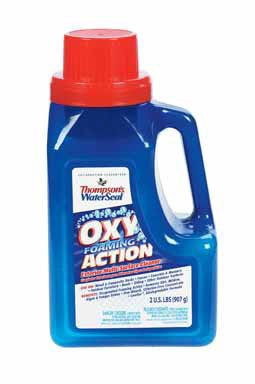 thompsons-water-seal-th087731-42-waterseal-oxy-foaming-action-exterior-multi-surface-cleaner-2-lb
