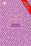 The Rules 2: More Rules to Live and Love By Ellen Fein