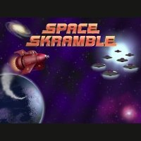 Space Skramble [Download]