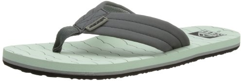 Reef Mens Seared Ahi Thong Sandals R2789TEG Teal/Grey 12 UK, 46 EU