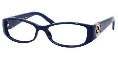 gucci-gg3186-eyeglasses-0754-blue-52mm