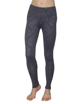 Buy Balance Collection (By Marika) Ladies Skinny Leggings Yoga Pants by Marika