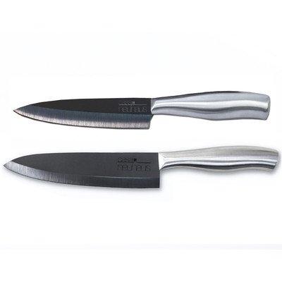 2-piece-chef-knife-set