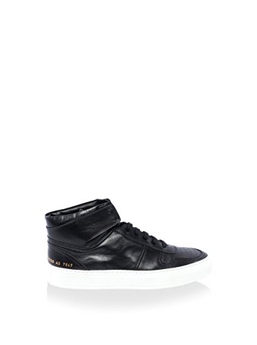 Common Projects Women's Hightop Laceup Sneaker