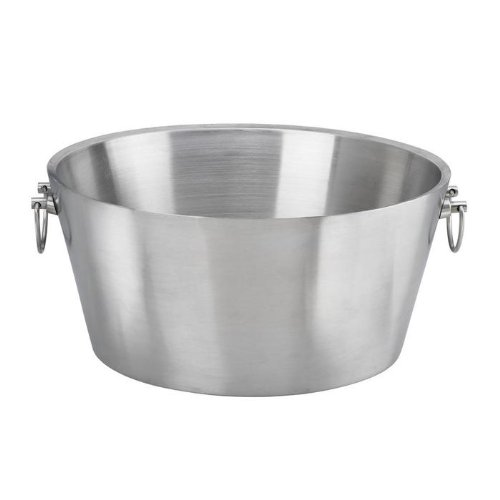 Kraftware Party Tub, 19″