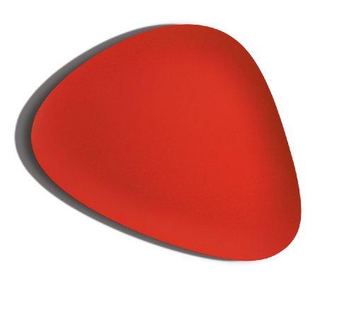 alessi-fm15-r-colombina-collection-vassoio-in-acciaio-colorato-con-resina-epossidica-rosso