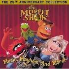 Muppet Show:The 25th Anniversary Coll