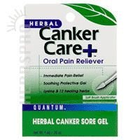 Quantum-Canker-Care-Plus-Oral-Pain-Reliever-033-Ounce-6-per-case