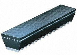 Gates 7334 V-Belt