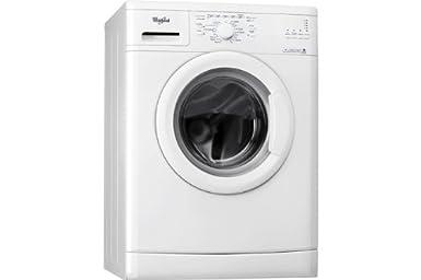 Whirlpool DLC7000 Lave linge 7 kg 1000 trs/min A++ Blanc