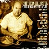 V/A - Southern Filibuster: A Tribute To Tut Taylor ( IMPORT (USA))