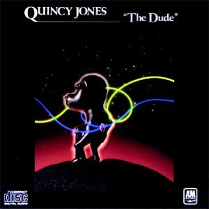 Quincy Jones - Ebony - Soft Soul Classics - Lyrics2You