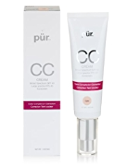 Pür Minerals® CC Cream 30ml