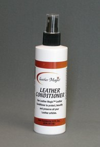 NuBuck Leather Conditioner