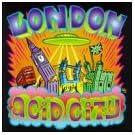 London Acid City
