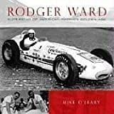 Rodger Ward: Superstar of American Racing's Golden Age (10 X 10)