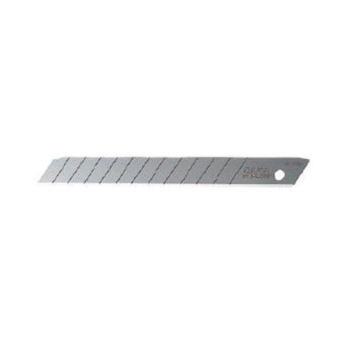 Olfa Ab10B Standard Blades 10/Pk