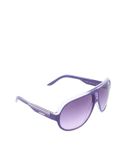 CARRERA Gafas de Sol SPEEDWAY TB KC9 Violeta