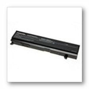 Toshiba LI-ION BATTERY PACK 6 CELL FOR ( PA3399U-1BRS )