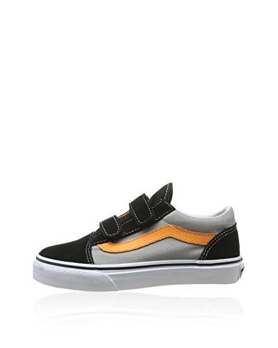 Vans Sneaker Old Skool V Pop