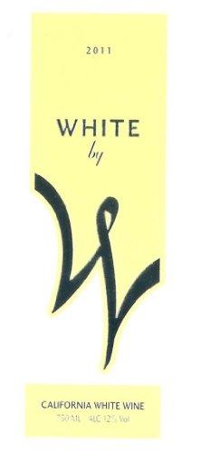 Weinstock White By W 2011 750Ml