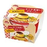 31WQSP8AgmL. SL160  【食べ物】これは本当におすすめ!タニタ食堂の100kcalカスタードプリンが超美味い!!