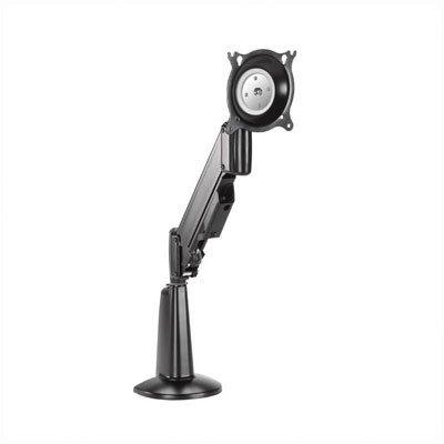 Single Arm Desk Mount