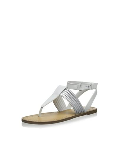 Kelsi Dagger Women's Static Dress Sandal