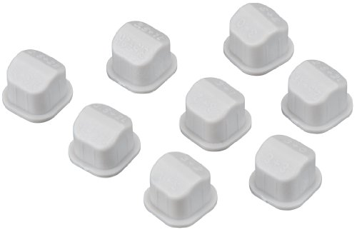 Associated Electronics 91385 Arm Mount Inserts B5
