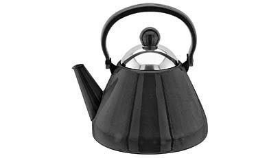 judge-stove-top-kettle-black-19-litre-by-judge