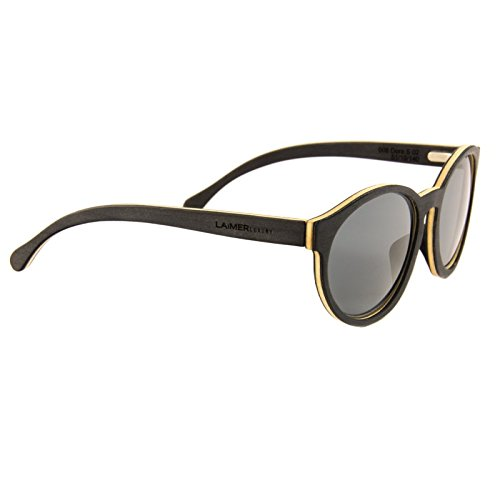laimer-wooden-sunglasses-dora-100-indigenous-types-of-wood-natural-product-south-tyrol-