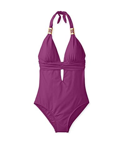 L*Space Women's Sweet Thing One-Piece Swimsuit