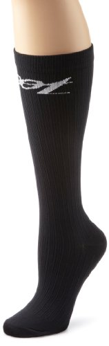 Zoot Sports Women's Performance Compressrx W Compression Sock