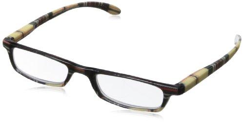 peepers-andiamo-rectan-plaidgular-reading-glassestan-plaid-25