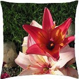 lilies-in-blooms-throw-pillow-cover-case-18