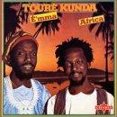 Emma - Toure Kunda
