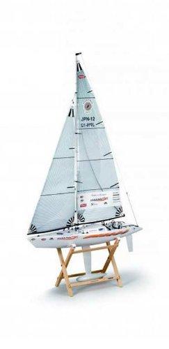 Seadolphin 770 - 53