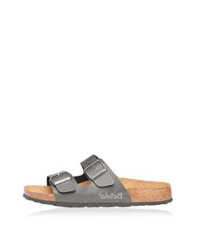 Betula Sandalo Flat [Grigio]