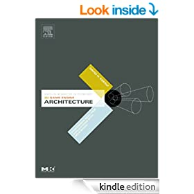 3D Game Engine Architecture: Engineering Real-Time Applications with Wild Magic (The Morgan Kaufmann Series in Interactive 3d Technology)