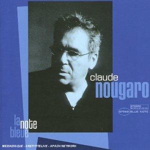 La Note Bleue (Copy controlled)