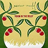 Xavier Rudd Food In The Belly